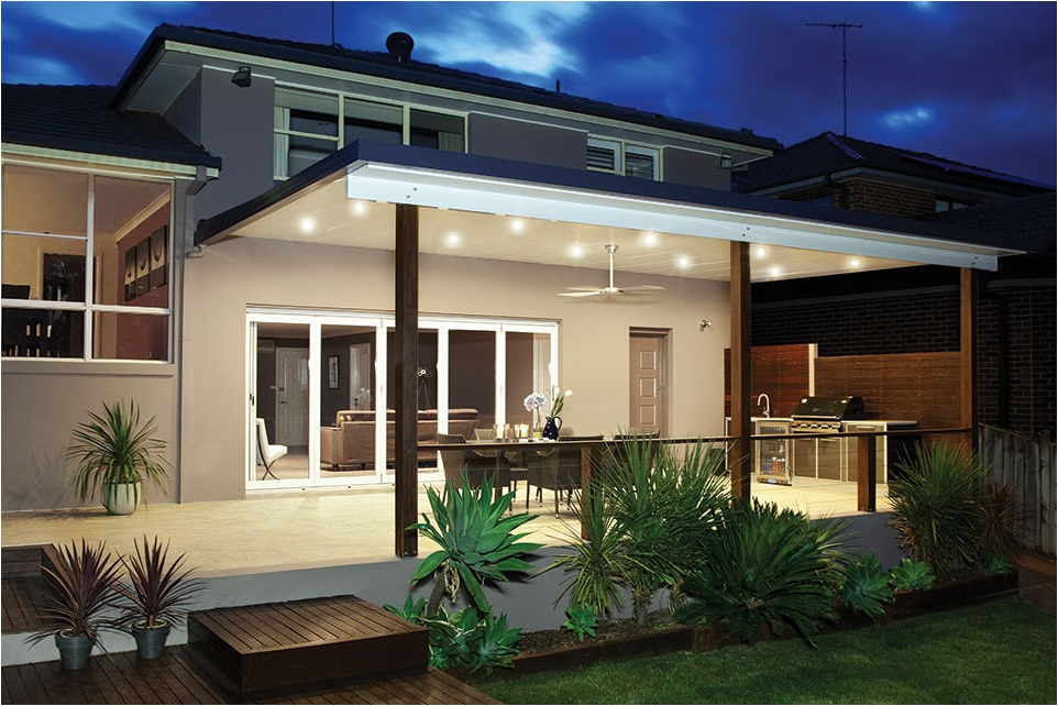 Have You Been Looking For Patio Awnings In Brisbane Call Eclipse Patios And Extensions