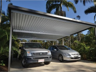 Carports By Eclipse Patios