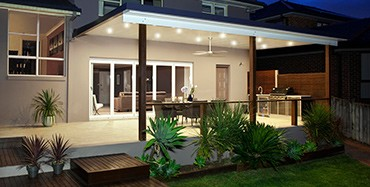 Merveilleux Eclipse Patios And Extensions | Sunshine Coast