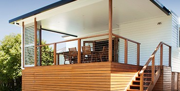 Eclipse Patios And Extensions Sunshine Coast